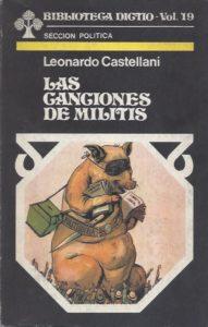 castellani_l-las_canciones_de_militis_dictio_77