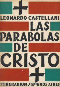 las-parabolas-de-cristo-leonardo-castellani-t - Copie